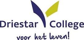 Logo-Driestar-klein-1